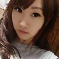shiori (@shiopiyo) Avatar