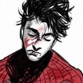 peter 🕷 (@arachnid) Avatar