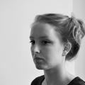 Lilian van Daal (@lilianvandaal) Avatar