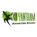 Yantram (@yantramstudio) Avatar