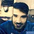 @2jays1314 Avatar