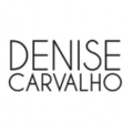 Denise Carvalho Design (@denisecdesigndejoias) Avatar