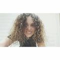 Allison Nicole (@allisonicole13) Avatar