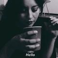 Natalie (@nataliein) Avatar