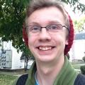 Ben (@biastoise) Avatar