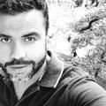 Henrique de Campos (@camposhenrique) Avatar