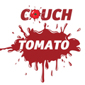 Couch Tomato (@barry2ba) Avatar