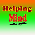 @helpingmind Avatar