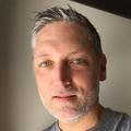 David Haydon (@davidhaydon) Avatar