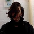Mimi  (@itsmimiagain) Avatar