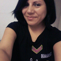 Fanny Pachado (@fannypachado) Avatar