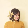 Petunia (@yosoypetunia) Avatar