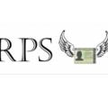 Rps Assessoria de Transito (@cnhrps) Avatar
