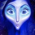MegWirth (@megwirth) Avatar