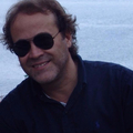 Francisco Sales Queiroz (@chicosales) Avatar