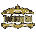 R (@thecateringclub) Avatar