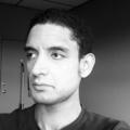 Muhammad I Aslam (@miaslam) Avatar