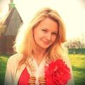 Katya Nikolaeva (@katyanikolaeva) Avatar