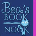 Bea (@beasbooknook) Avatar