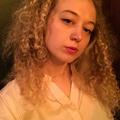 Chelsea (@chelsea_____t) Avatar