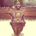 Dogon Krigga (@artbykrigga) Avatar