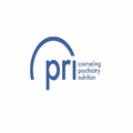 PRI Counseling	 (@pricounseling) Avatar