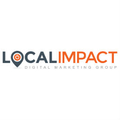 Local Impact Group (@localimpactgroup) Avatar
