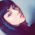 ParenthesisX (@parenthesisx) Avatar
