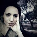 Aline Rocha Soares  (@alinerocha) Avatar