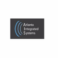 Atlanta Integrated Systems (@atlintegrated) Avatar