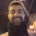 Hayk Margaryan (@haykmargaryan) Avatar