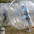 Bubble soccer suits (@suitssoccer) Avatar