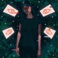 HARA (@ioanahara) Avatar