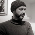 Srdjan Stanojkovic (@shumadinac) Avatar