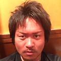 mitsuru suzuki (@mitsurusuzuki) Avatar