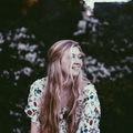 Shelby Seaber (@shelbyseaber) Avatar