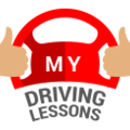My Driving  (@mydrivinglessons) Avatar