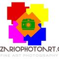 Ralph de Rozario (@derozariophotoart) Avatar