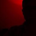 Omlen (@omlen) Avatar