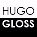 @hugogloss_grinssmithereens Avatar