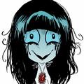 Raquel Grisales (@rgrisales) Avatar