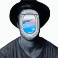 Beau Bernier Frank (@beaubfrank) Avatar