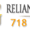 Reliance NY Group (@reliancegroup) Avatar