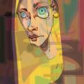 Carly Lake (@carlylake) Avatar
