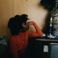 Shauna (@mahjeekul) Avatar