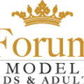 Forum Model (@seoforummodel) Avatar