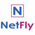 Netfly Digital (@netflydigital) Avatar