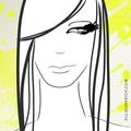 Allison Reich (@allisonreich) Avatar