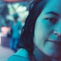 Paula Guagliardi (@paulagdi) Avatar