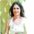 Maria Teresa Villas Boas  (@mariateresavillasboas) Avatar
